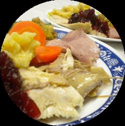 MK-food-plate-circle-250
